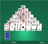 Spel in casino polch